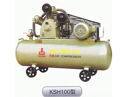 http://www.syksjn.com/data/images/product/20180419113949_554.jpg